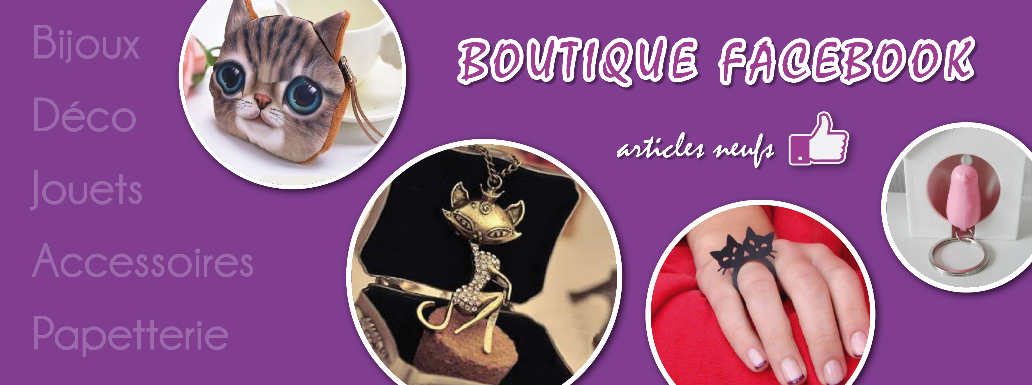 Banniere-boutique-FB